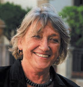 'L'article que no voldria escriure', article de Teresa Crespo a El Periódico