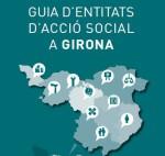 Guia entitats Girona