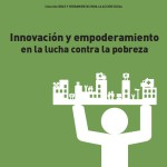 20160419_innovacionyempoderamiento
