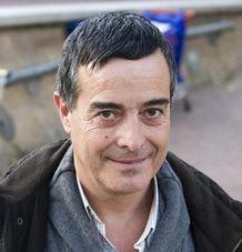 'Carta abans de Nadal i el 21-D', article d'Enric Canet a El Periódico de Catalunya