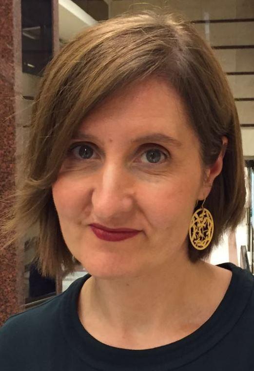 'Serveis universals contra l'estigma', article de Loli Rodríguez a El Periódico de Catalunya