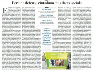 defensadretssocials_illacarrerarusca_ara