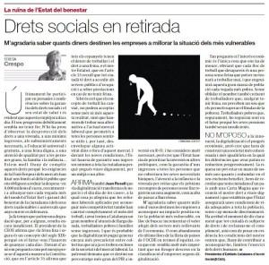 20160603_Drets socials retirada_TCrespo_Periodico