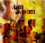 Documental d'Ecom sobre la diversitat
