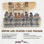 Escola d'estiu UPEC