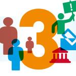 Il·lustració governança tercer sector