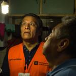programa sobre pobresa energètica