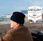 sensellarisme a Barcelona, campanya d'Arrels