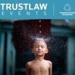 Taller sobre legalitat en l'àmbit social