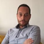 Miguel Brito_Salut i Comunitat