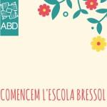abd_escolabressol_preinfant