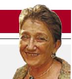 'La felicitat mai és completa', article de Teresa Crespo sobre la RGC a El Periódico de Catalunya