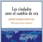 Portada del llibre sobre les ciutats d'Apip-acam