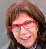 'El futur de les pensions, més pobresa?', article de Júlia Montserrat a Social.cat