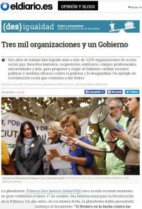 20161020_3000-organizaciones-un-gobierno