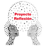 Projecte reflexió joves i mercat laboral