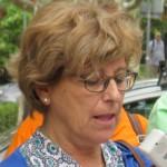 Patricia_cantarell-PZJG2