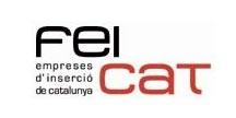 feicat_logo