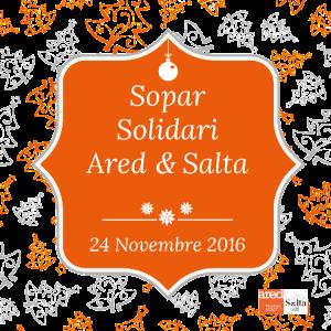 20161124_sopar-solidari-ared