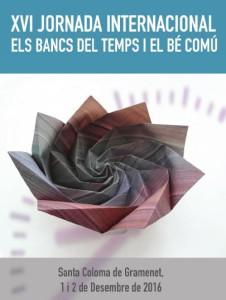 Jornada Bancs del temps