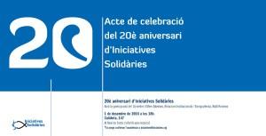 20161129_aniversari-iniciatives