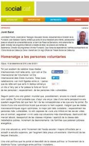 Captura de pantalla de l'article