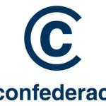 Logo La Confederació