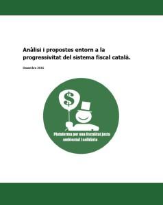 progressivitat_sistema_fiscal_cat_fiscalitat_justa