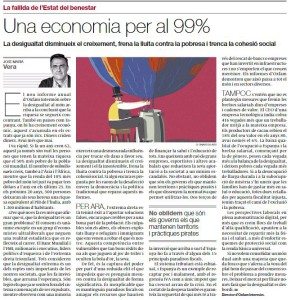 20170117_economia99_JMVera_oxfam_elPeriodico