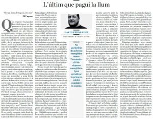20170123_ultimquepaguillum_davidfernandez_ara
