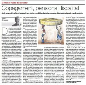 copagament_pensions_fiscalitat_teresacrespo_periodico