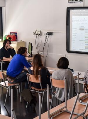 'Desafiem l'avaluació', 16 de febrer a Girona