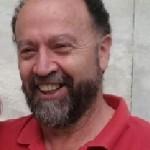 Francesc Rodríguez