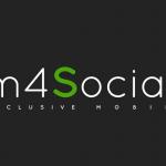 20170207_m4Social