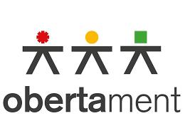 20170213_Obertament4