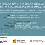 Sessió informativa ajuts Diplocat