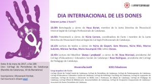 DiaDones_Intercolegial_ecard