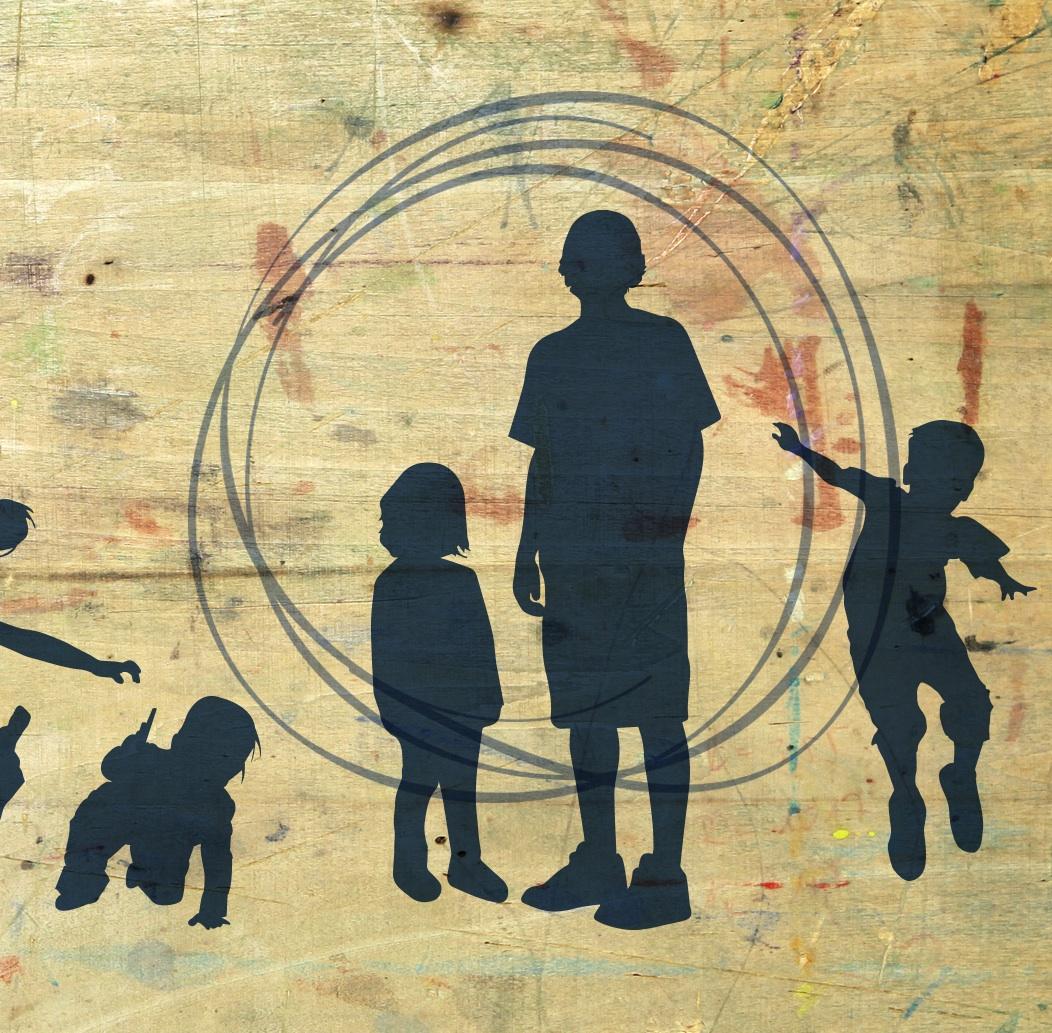 'Detecció del maltractament a infants i adolescents', jornada de la Fundació Germina el 24 de març