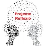 projectereflexio_fundacioexit