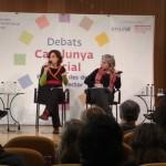 salutmental_debat_taula