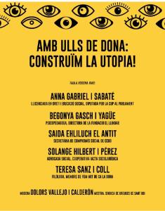 ullsdona_utopia_marianao