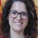 Montse Perez_TSCAT