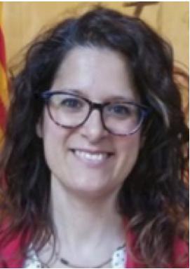 'Discurs i realitat en l'àmbit de la dependència: Què s'amaga darrera dels últims pressupostos?', article de Montse Pérez a Social.cat