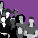 feminitzacio_pobresa_perspectiva_genere_