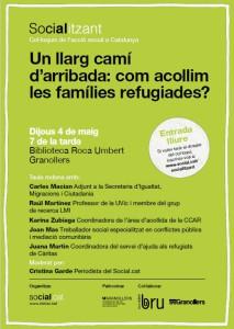 20170427_socialitzant_refugiats_4maig_cartell