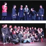 Teatre intercultural Casa Asia