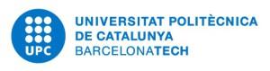 UPC_logo