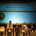 treballsocial_medallador_inauguracio