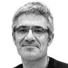 'Segrest alimentari', article de Gustavo Duch al diari Ara