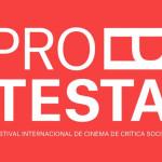 Festival Protesta de crítica social